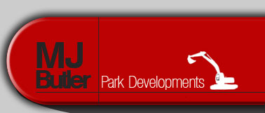 MJB PARK DEVELOPMENTS